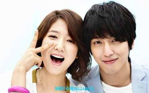 Heartstrings-Episode-7-Eng-Sub-Korean-Drama-Preview-Recap