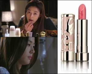 jeon ji hyun lipstick3