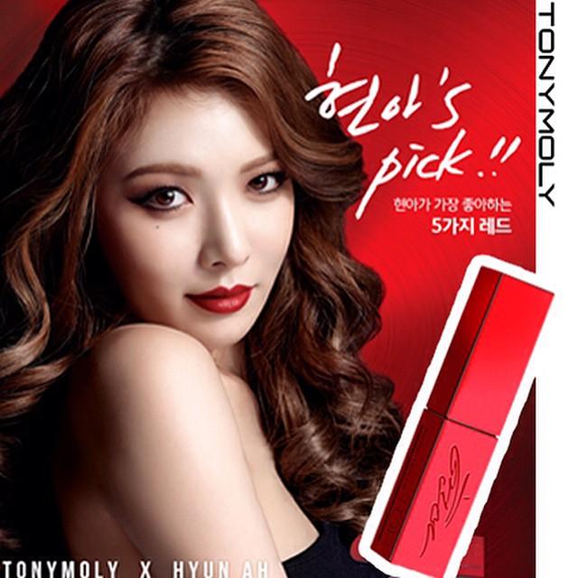 red5hyuna